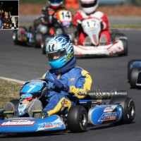 driver-profile-lachlan-oreilly