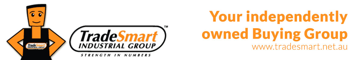 Sponsor - Tradesmart Industrial Group